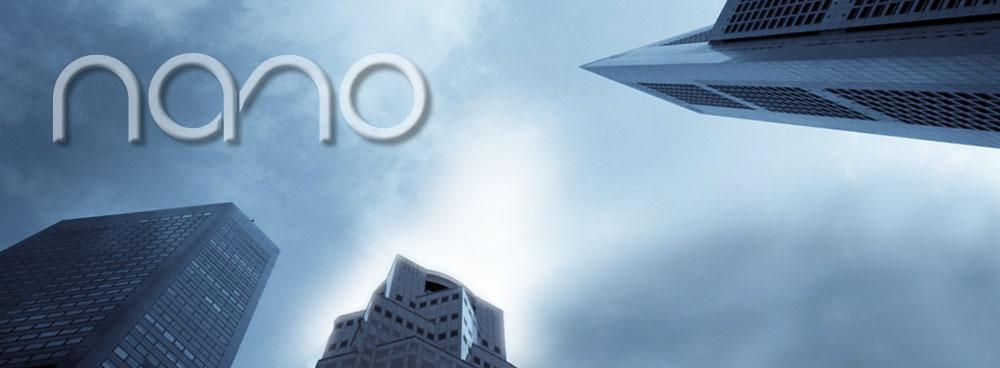 nano slide 0